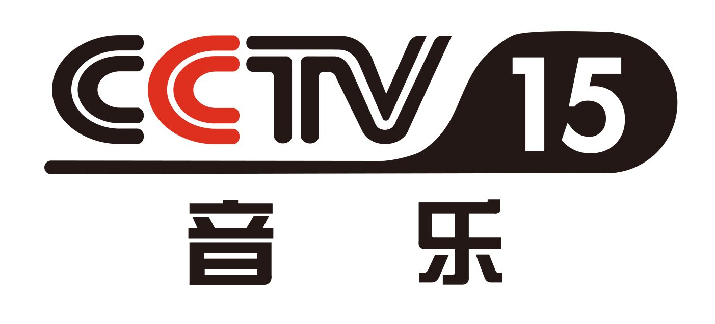 CCTV-15音乐频道2019年 广告刊例价格